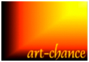 logo-art-chance-web